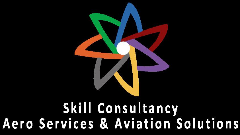 skillconsulting